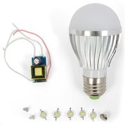 LED DIY Kits