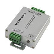RGB Signal Amplifiers